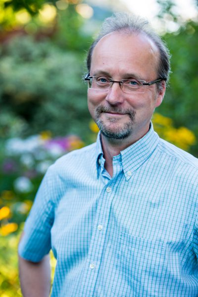 Christoph Sonnenberg-Westeson
