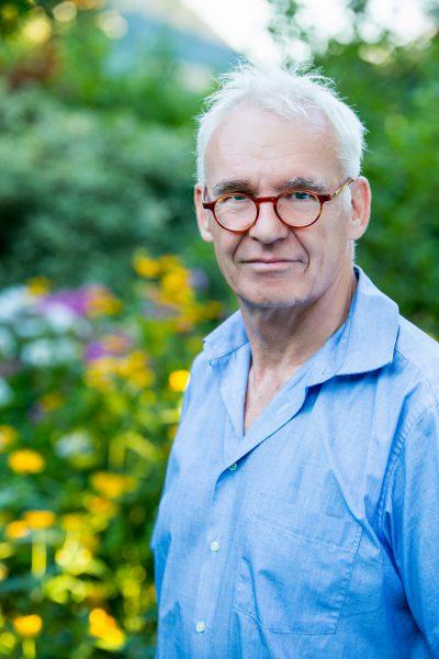 Rudolf Königer