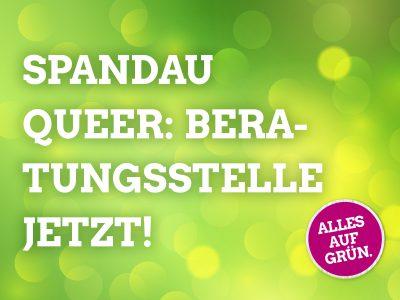 QueerBeratung
